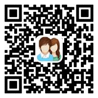 16766.com
